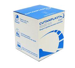 Cutanplast FAST 50x50