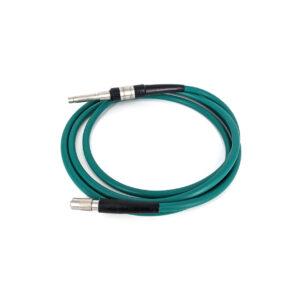 Fibre Optic Light Cables