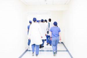 Doctors - Cutanplast