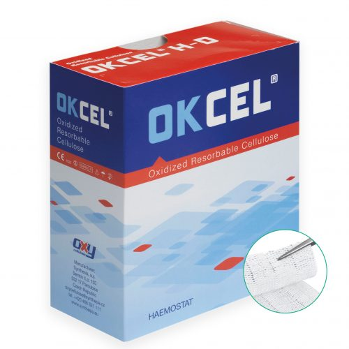Okcel H-D